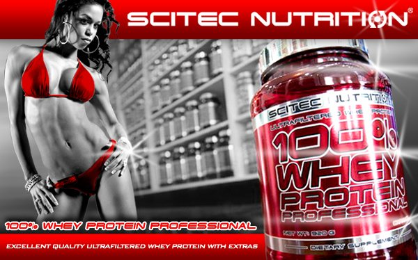 http://www.fitness-24.cz/soubory/contentTiny/velke/scitec-nutrition-whey-protein.jpg
