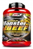 Anabolic Monster Beef 90