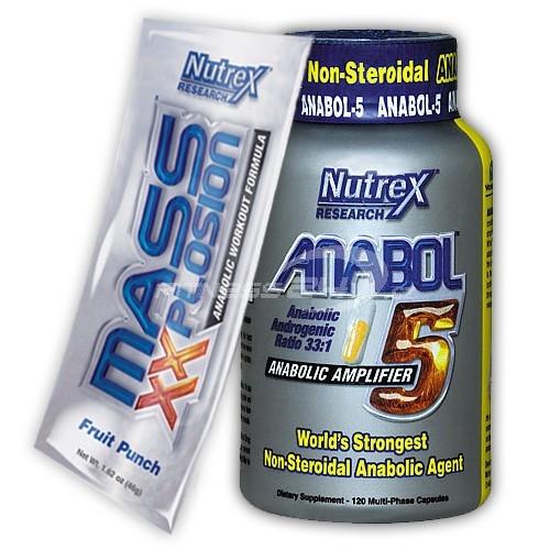 anabolicke steroidy cena
