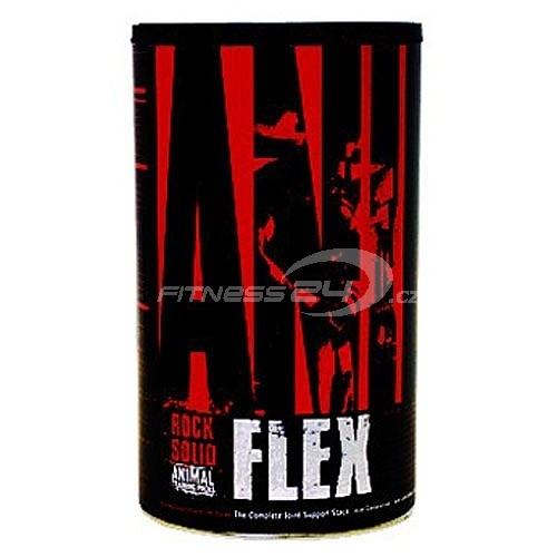 Animal Flex - Fitness-24.cz 812da1c0b0