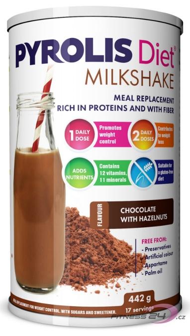 Shape Shake To Go Mix 15er-Paket