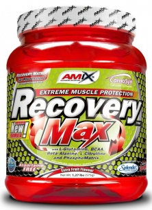Recovery Max