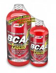 BCAA New Generation 1l+500ml