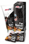 Fat Burner Gel Men