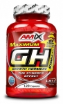 Maximum GH Stimulant