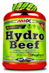HydroBeef Peptide Protein
