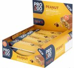 Pro2GO High Protein Bar