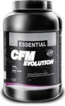 Essential Pure CFM 80