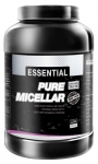 Essential Pure Micellar