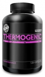 Thermogenic Pure
