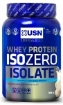 Whey Protein Isozero Isolate